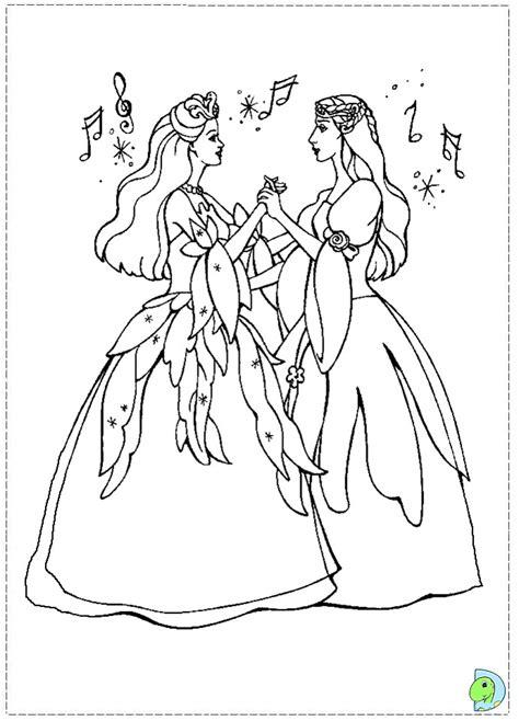 Princess Odette Coloring Pages Az Coloring Pages The Swan Princess Coloring Pages