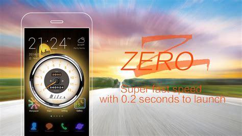 themes zero launcher apk zero launcher boost theme apk free android app download