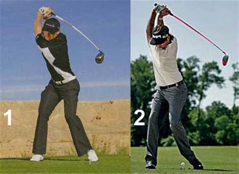 square to square golf swing driver the km groupies love the quot spine engine quot theory newton