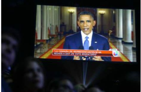 President Obama Outlines Immigration Reform Plan by Obama Unveils Sweeping Immigration Reform News Ethiogrio