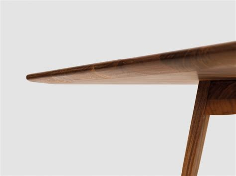 Buy Zeitraum Twist Coffee Table Buy The Zeitraum Twist Table Rectangular At Nest Co Uk