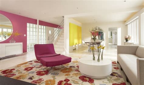 wohnzimmer gestalten mit farbe farben f 252 r wohnzimmer 55 tolle ideen f 252 r farbgestaltung