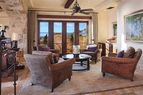 entrancing mediterranean style outdoor furniture