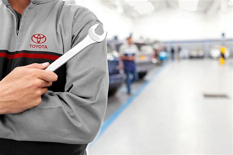 toyota dealer services toyota service center toyota cars near chicago il