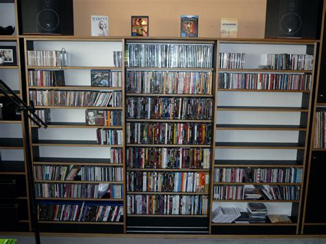 dvd regal cd dvd regal cd dvd regal tuning