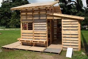 Pallet house design ideas diy pallet projects garden shed ideas