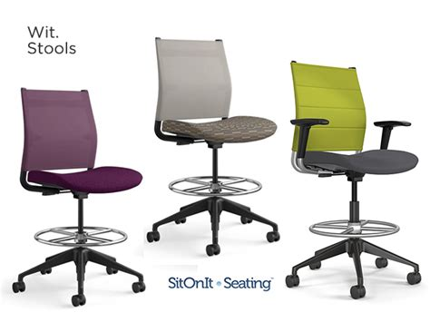 Stools For To Sit On by Sit On It Wit Thintex Task Chair Arizona Office Furniture