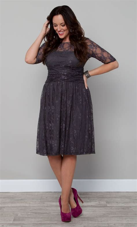 Beautiful Savior Blus Plus Size Pair by 17 Best Images About In On