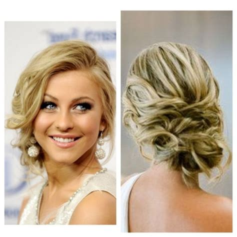 Hairstyles For Hair Prom by Prom Hairstyles 2017 15 Coolest Hair For