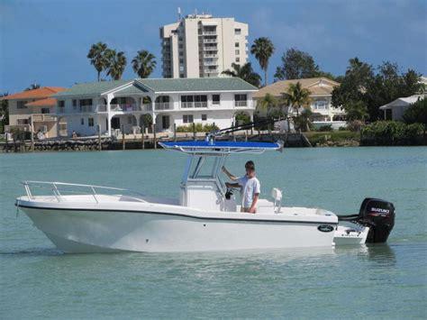 florida vacation rental with boat vacation boat rentals florida keys