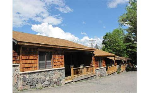 cottages in friendly cottages at depe dene resort family resort minutes