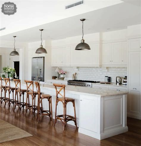 french provincial kitchen ideas best 25 french provincial kitchen ideas on pinterest small french country kitchen french