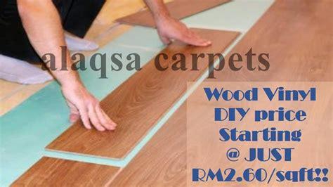 Lantai Vinyl Viva Harga Terjangkau wood vinyl flooring malaysia harga lantai kayu ma end 4 23 2016 8 15 00 pm