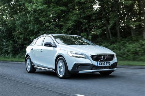 volvo finance deals volvo v40 finance and leasing deals leaseplan