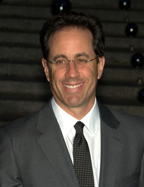 College Letter To Jerry Seinfeld 30 Interesting Facts About Jerry Seinfeld One Of The Greatest Stand Up Comedian Of All Time