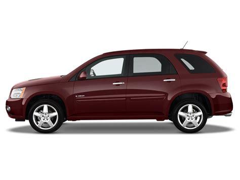 Dealer Pontiac by 2015 Pontiac Dealer Autos Post