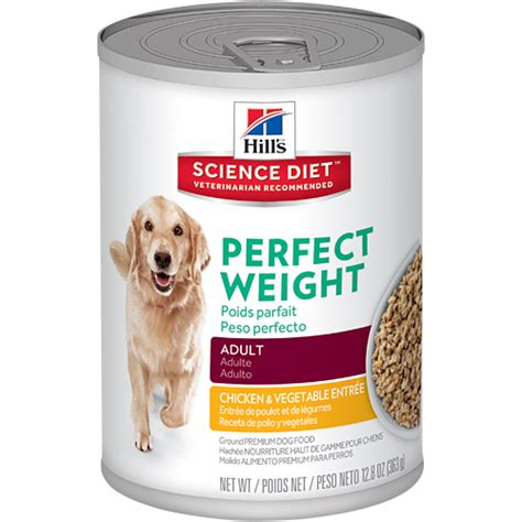 science diet light hill s 174 science diet 174 light large breed dry