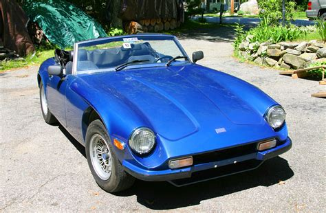 Tvr S Tvr 3000s Wikiwand