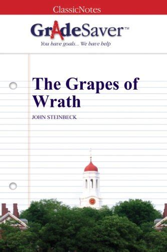 grapes of wrath theme exles mba career goals essay sle mba prep school grapes of