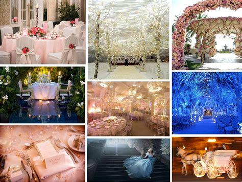 theme decor ideas wedding theme ideas my riviera wedding