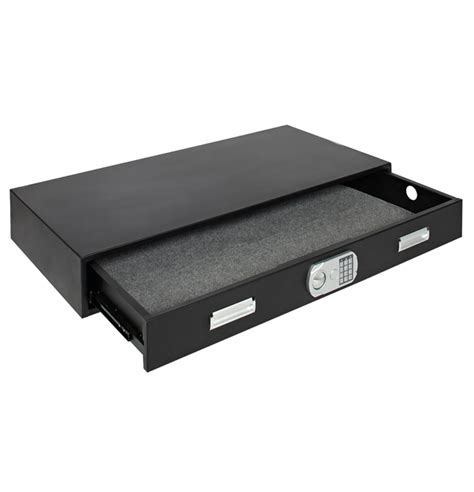 gun safe bed snapsafe 75400 under bed safe 75400