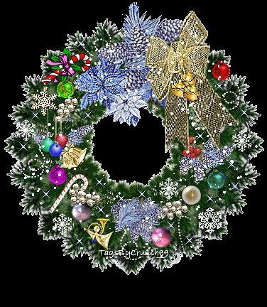funny animated christmas wreaths 17 best images about amazing animations on graphics gifs and screensaver