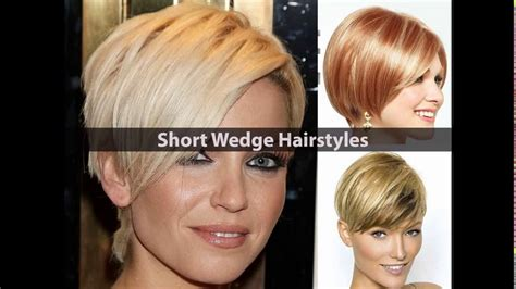 short wedge bob haircut youtube short wedge bob haircut youtube short stacked wedge