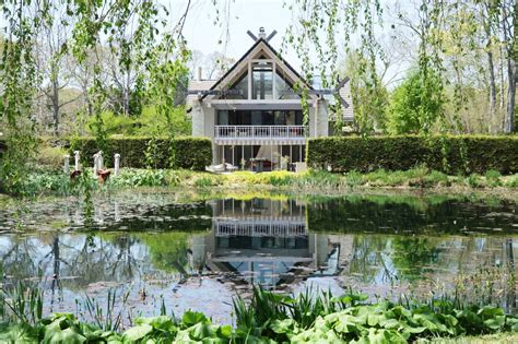 top 10 best architecture day trips just outside nyc for modernism lovers 6sqft