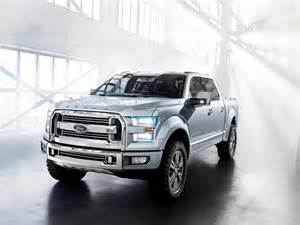 2015 Ford F 150 Engines 2015 Ford F 150 May Get 2 7 Liter V6 Ecoboost Engine