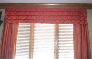 Wooden Valances Window Treatments Sheds Ottors Wood Shed Designs Quilts And More Magazine Guide