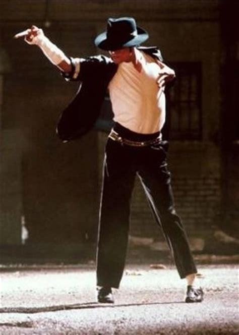 biography of michael jackson dance inner michael 187 part 7 of 8 black or white short film