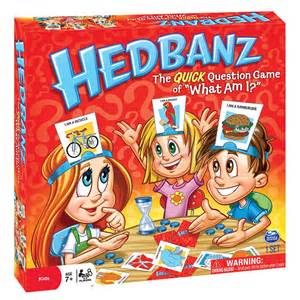 Popular Toys For A 5 Year Old Boy by Day 9 Hedbanz Board Game Giveaway Jacintaz3