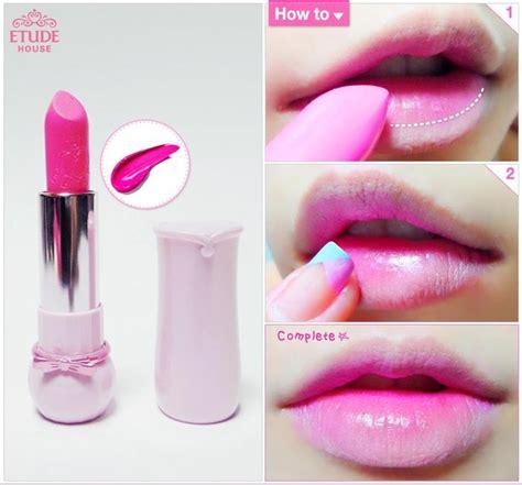 Lipstik Gradien gradient