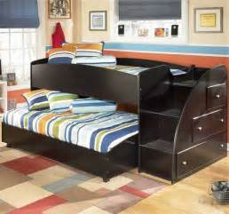 Space Saving Bunk Bed 30 Fresh Space Saving Bunk Beds Ideas For Your Home Freshome