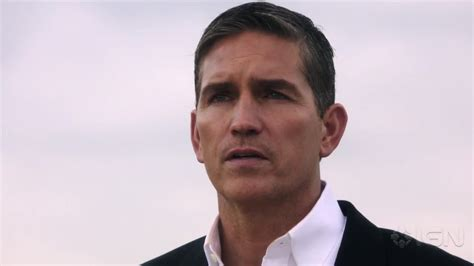 A Person Of Interest person of interest season 5 extended trailer