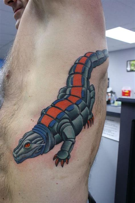 florida gator tattoos 21 best images about gators tattoos on florida