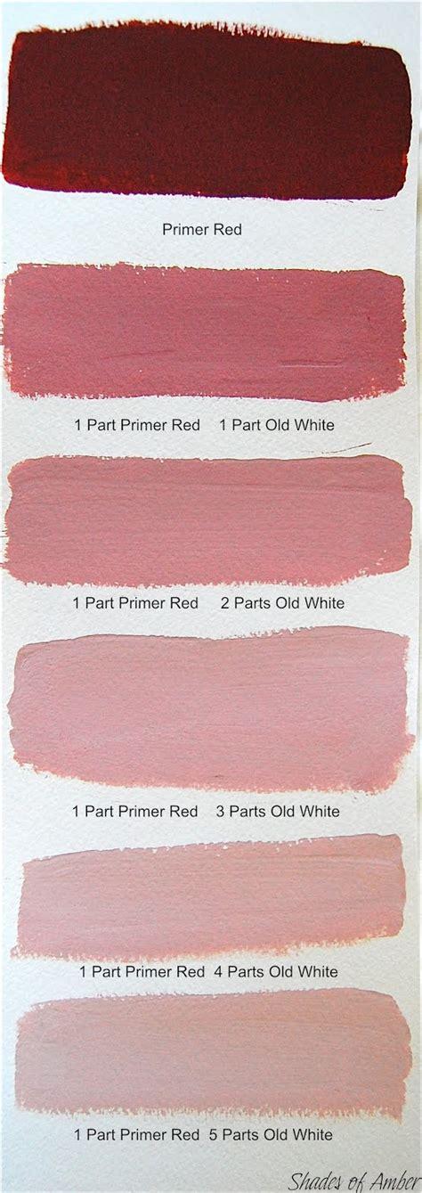 chalk paint no primer primer chalk paint 174 shades of