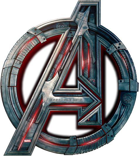 themes store com th 200 mes avengers et dc pour th 232 mes store samsung