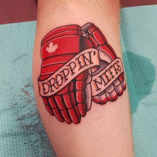quebec nordiques tattoo 56 best part of my sleeve images on pinterest nature