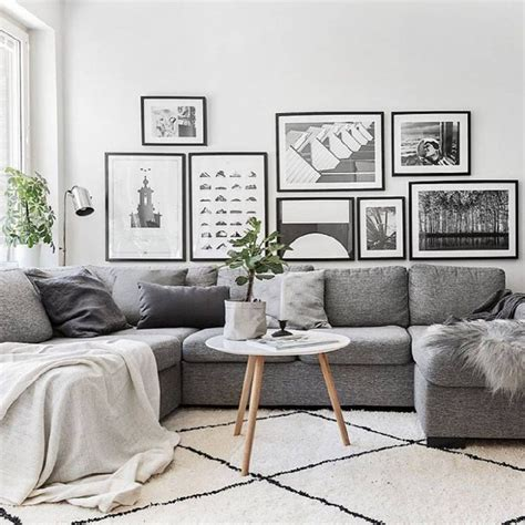 living room decoration sets 35 inspiring scandinavian living room design