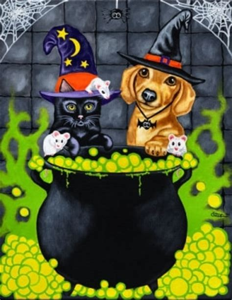 halloween safety tips   pets