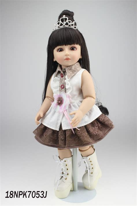 jointed doll korea korean jointed dolls images