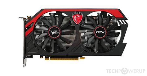 Vga Msi Gtx750 Ti vga bios collection msi gtx 750 ti 2048 mb techpowerup