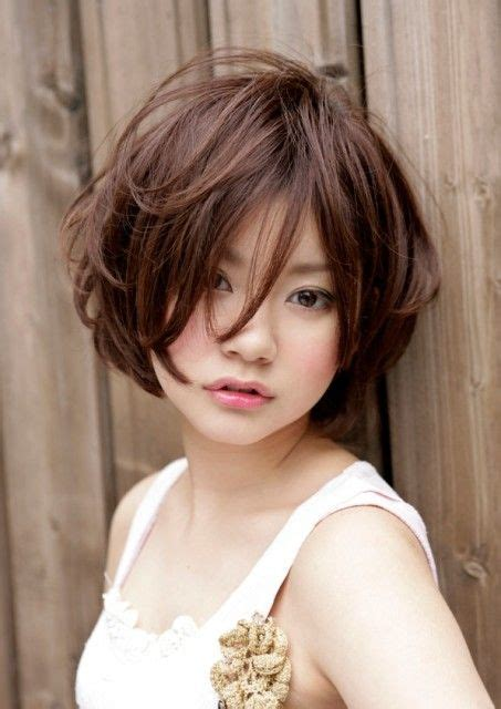 puffy bob hairstyles 115 best images about haircuts styles bob on pinterest