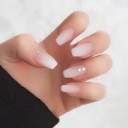 simple nail colors best 25 nails ideas on nails