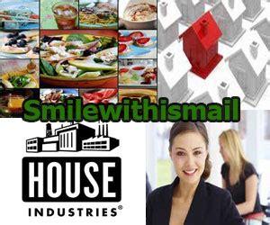usaha rumahan  menguntungkan terbaik smilewithismail
