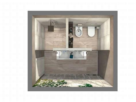 immagini di bagni arredati progetto di bagno feng shui a verona with immagini