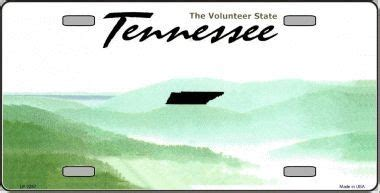 driving license template driving license template inspirational return tennessee blank license plate