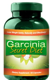 Mariano S Green Detox Smoothie Recipe by Cleanse And Garcinia Cambogia Cleansing And