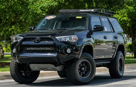 toyota 4runner lifted 2017 100 toyota 4runner lifted 2017 free 2014 4runner